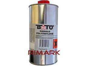 BATO riedidlo polyvinylové RIMARK