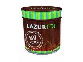 Lazurtop 0,75L
