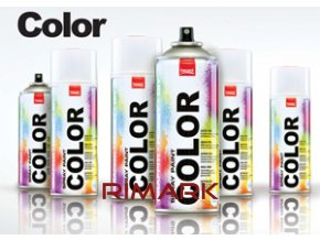 COLOR 400ml