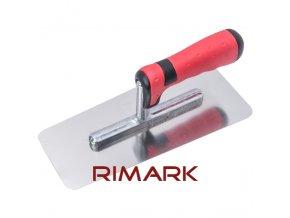 cox781286 hladítko benátske RIMARK