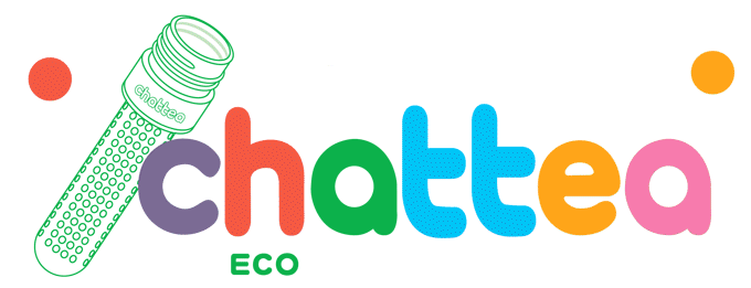 Chattea_logo