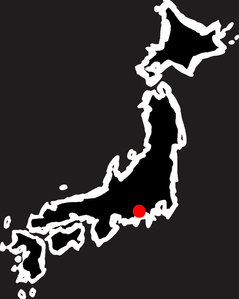 mapa-shizuoka_1