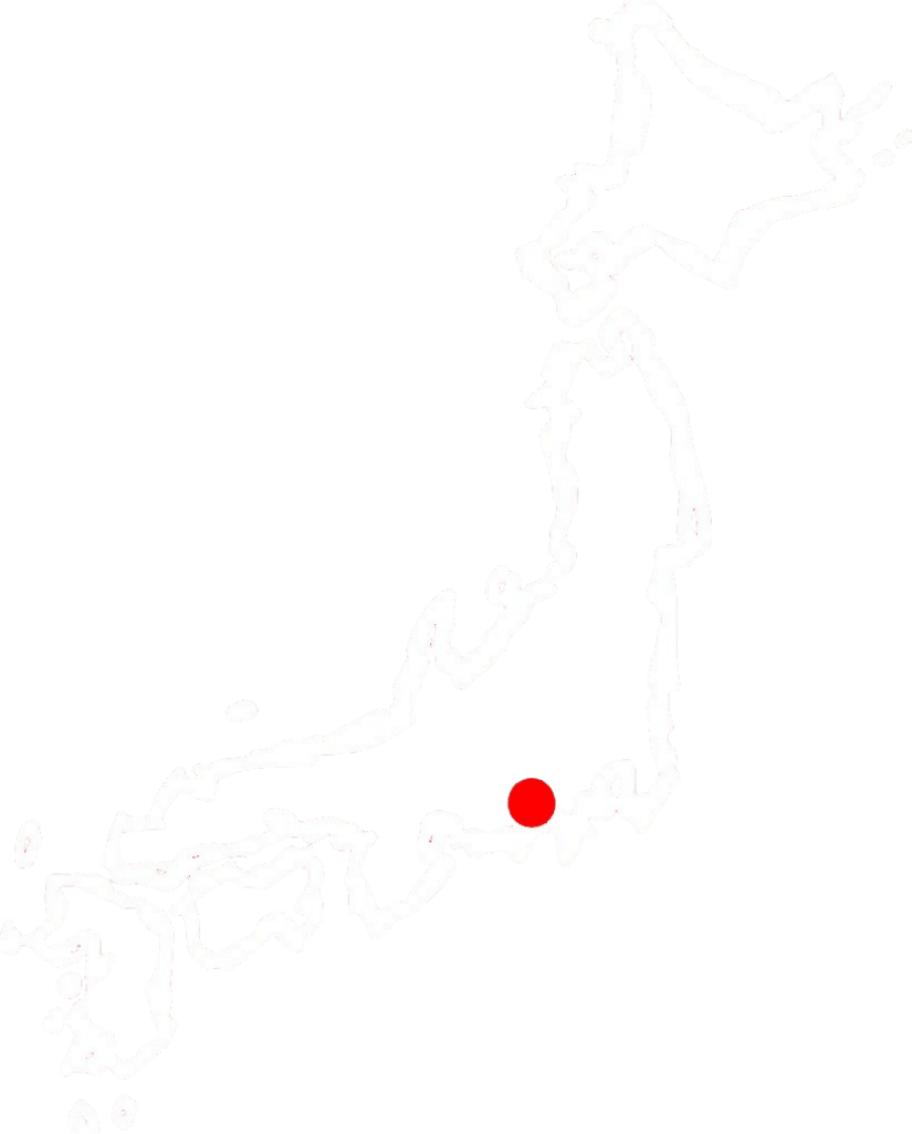 shizuoka_1