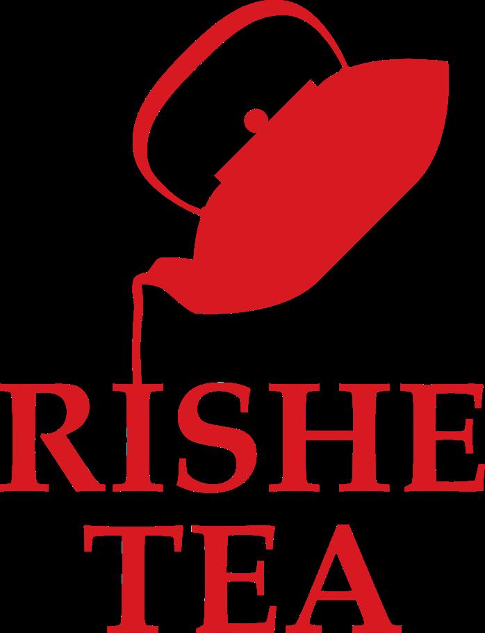 Rishe Tea