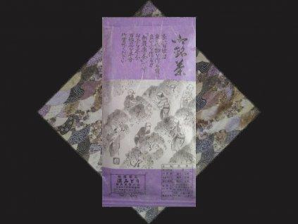 53 1 shogun