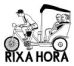 RIXAHORA (eshop.rixa.cz)