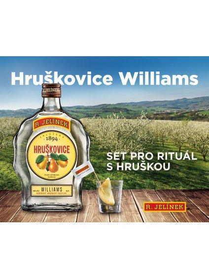 Banner Hruska Akce 2020 01 CZ