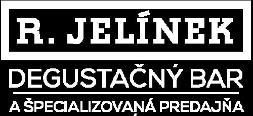 Muzeum slivovice RUDOLF JELÍNEK