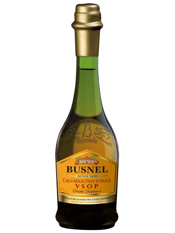Calvados Busnel VSOP 40% 0,7l