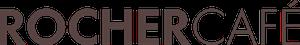 ROCHER CAFÉ logo