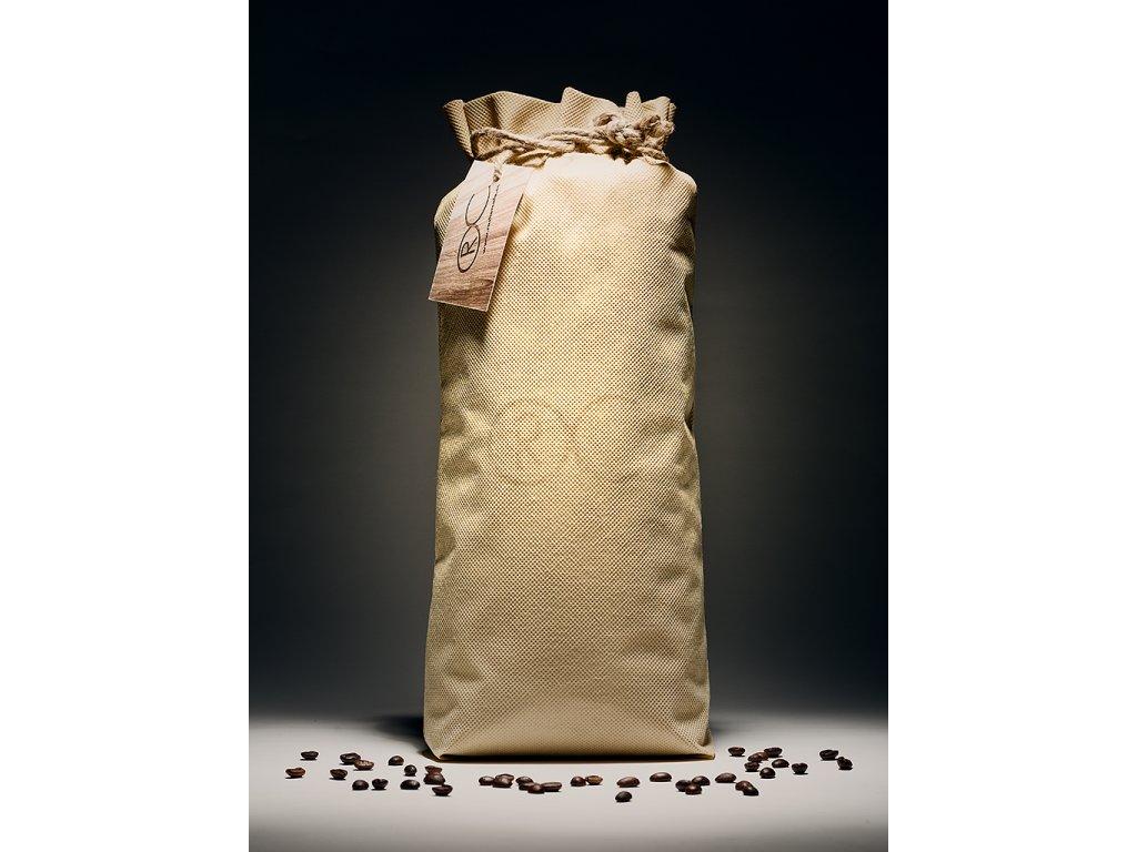 RocherCafe arabica 1kg