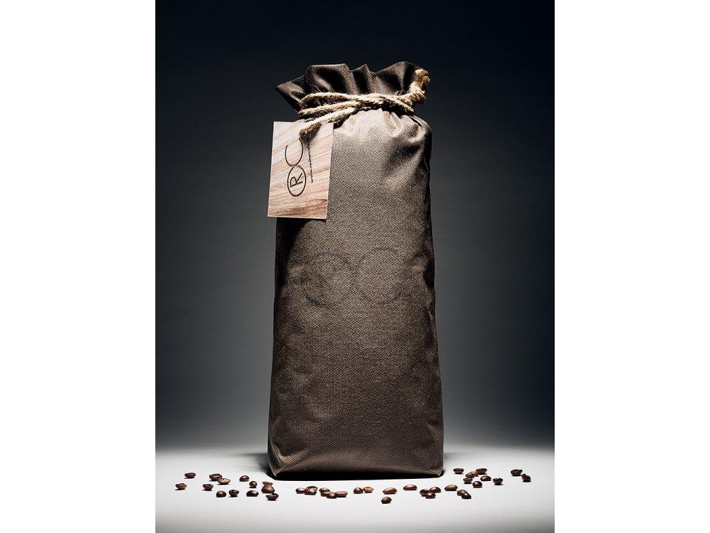 RocherCafe brazil 1kg