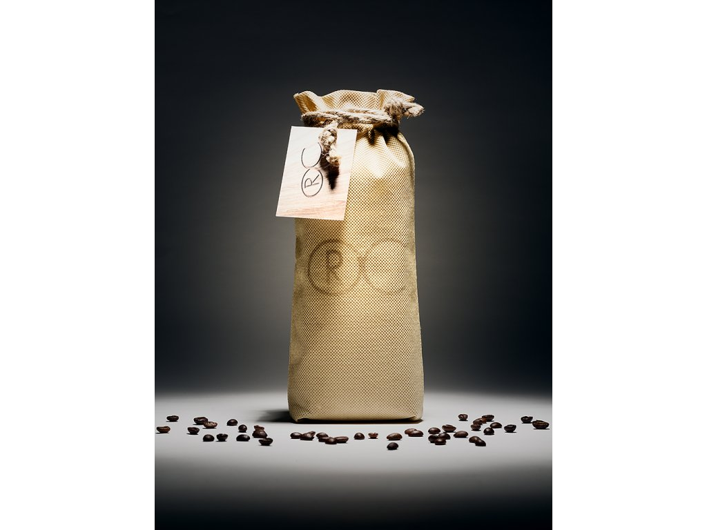 RocherCafe arabica 250g