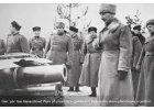 Osvobození Jižní Moravy roku 1945  Vlastimil Schildberger a kolektiv