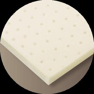 1_soft-touch-foam