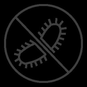 ikony-antibakterialni