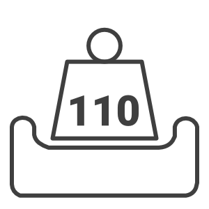 vahove-doporuceni-110