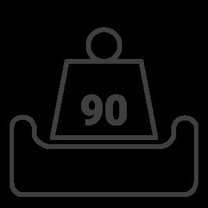vahove-doporuceni-90