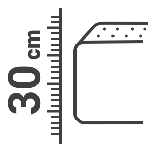 ikony-vyska-30