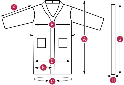rozmery-zupan-kimono
