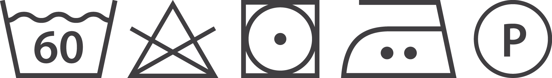 udrzba-povleceni-1