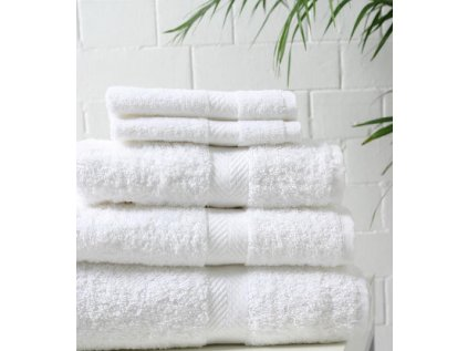 Ručník Hotel Premium Quality Cotton Yarn King of Cotton®