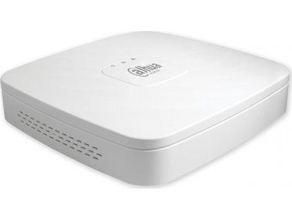 NVR4116-4KS2 - 16CH, 4K, 1xHDD, 80 Mb, IVS