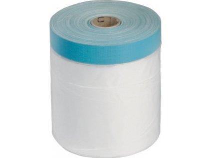 CQ fólie s UV PVC samolepící páskou 110cm/20m