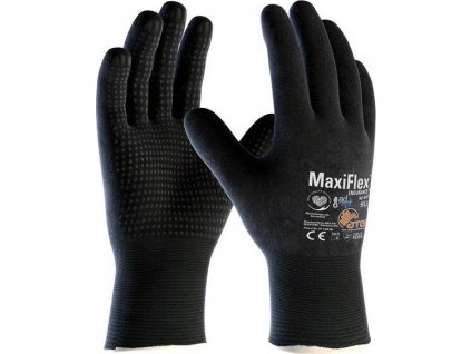 Rukavice MAXIFLEX ENDURANCE 42-847