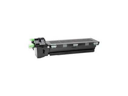 SHARP AR202T Black (16.000str.) - kompatibilní