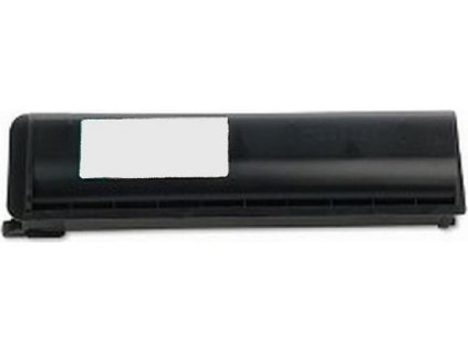 TOSHIBA T-2320E Black (22.000str.) - kompatibilní