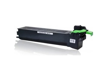 SHARP AR016T Black (16.000str.) - kompatibilní