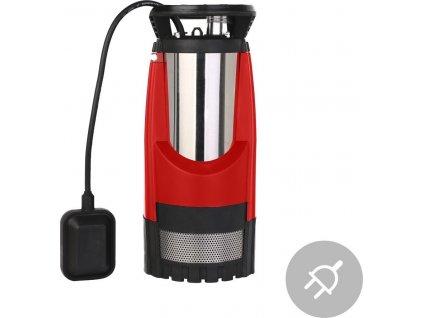Elektrické čerpadlo do čisté vody MQ1000 1000W, 6500l/h
