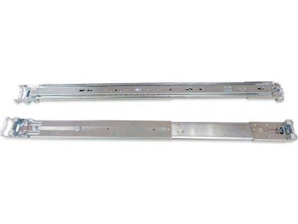 QNAP Rack Silde Rail Kit RAIL-E03 for ES2486dc