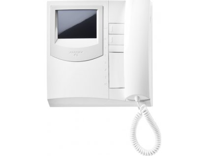 "EX3252C - videotelefon EXCHITO, obraz. 4"", 1 tlač."