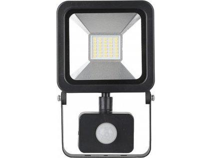 LED Reflektor  AGP, 20W, 1600lm, IP44, senzor