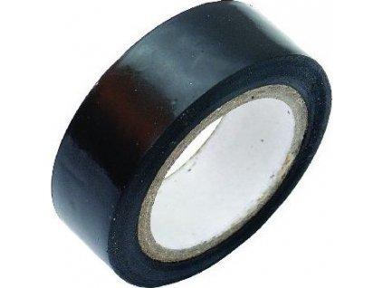 páska izolační 19mmx10m PVC