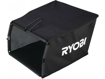 Vak Ryobi 55L RAC822, pro vertikutátor RY18SFX35A