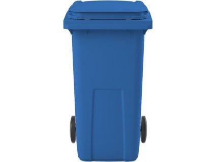 nádoba na odpadky 240l PH MO