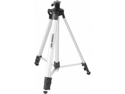 Stativ k laseru TP-502B 1,5m, 5/8 závit
