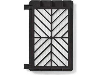Náhradní aktivní HEPA filtr | Náhrada za: Philips | Bílá / Černá