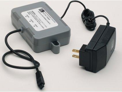 Adaptér pro QLn 320