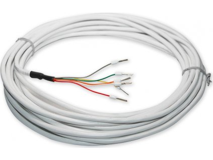 KAB 3/8 - kabel propojovací