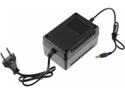 RX-24V03AC - univerzální napájecí adaptér 24 VAC/3 A
