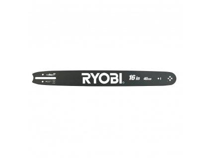 Lišta Ryobi RAC229, 40cm