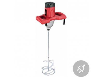 Elektrické míchadlo Burley R6205BP, 1400W,  M14x2, 120mm