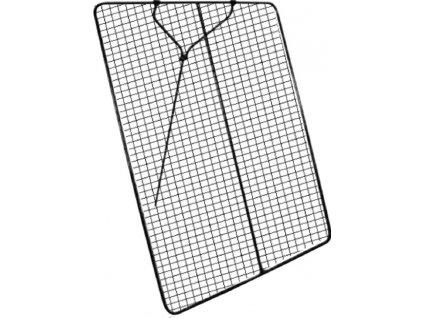 Prohazovačka 100x130/1,5cm