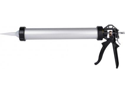 Pistole 600ml ruční MK5H profi