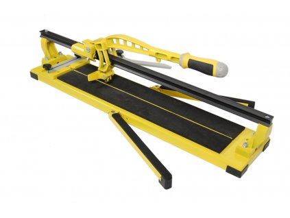 Řezačka LOBSTER easy-cut, 100cm