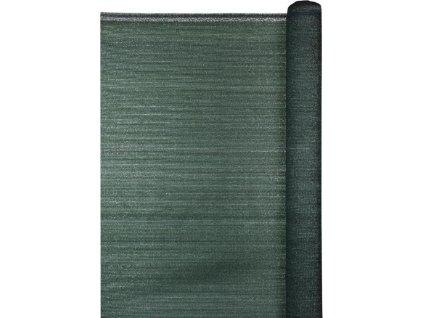 Stínící tkanina 2,0x10m, 150g/m2, UV, stínění 85%